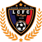 Legon Cities FC