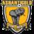 AshantiGold SC