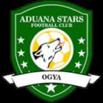 Aduana Stars FC