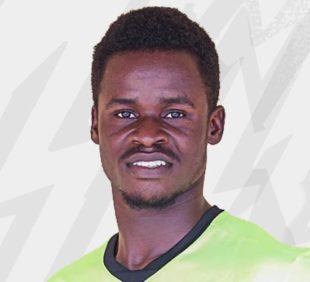 Oliver Owusu Sarfo