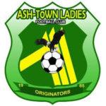 AshTown Ladies