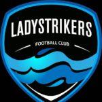 Lady Strikers FC