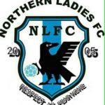 Northern Ladies