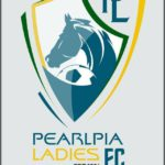 Pearl Pia Ladies