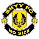 Skyy FC