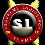 Supreme Ladies
