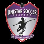 Unistar Academy