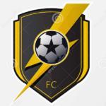 Thunderbolt FC