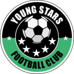 Aboi Young Stars FC