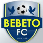 Bebeto FC