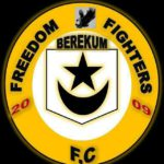 Kato Freedom Fighters FC