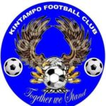 Kintampo FC
