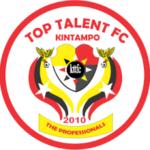 Kintampo Top Talent FC