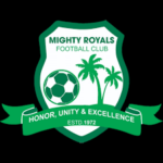 Mighty Royals FC