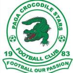 Paga Crocodiles FC