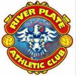 Riverplate Athletic Club