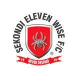 Secondi Eleven Wise