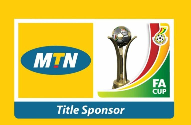 MTN FA Cup – Defending champions, Kotoko play Asokwa Deportivo in round 16